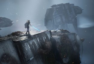 Star Wars Jedi: Fallen order - Everything you need to know