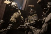 Call of Duty: Modern Warfare brings biggest free content drop in franchise history