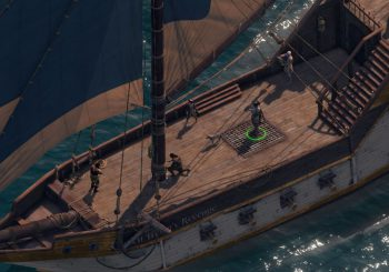 Obsidian re-examining the entire format of Pillars of Eternity before making a third game