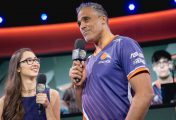 Echo Fox esports Organisation Officially 'Gone'