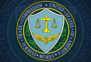 FTC gives new disclosure guidelines for influencers