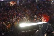 "Fortnite star Ninja says bans shouldn't apply to ""content creators"" like Faze Jarvis"