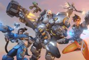 Overwatch 2 will eventually be merged into one client with the original game