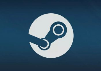 1000 games removed from Steam due to Steamworks 'abuse'