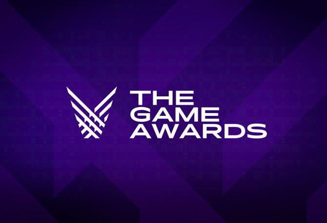 The Game Awards 2019 nominations are announced
