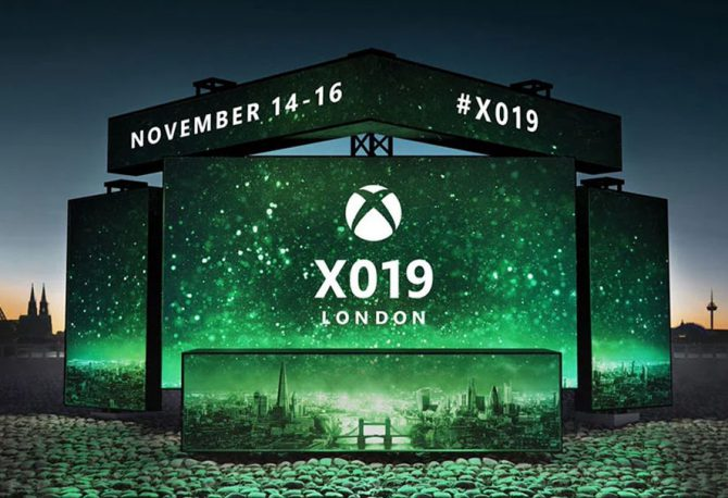 X019 Roundup - The biggest announcements from Microsoft's show