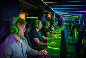 Razer Opens Flagship London Store