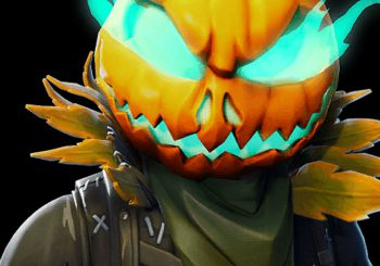 Epic sues Dancing Pumpkin Man over cease-and-desist