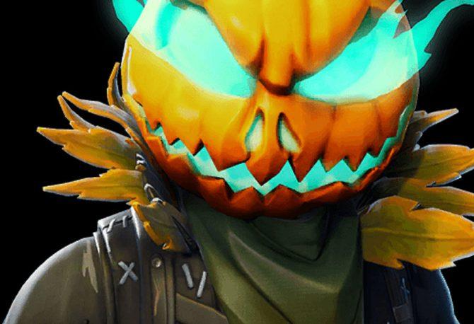 Epic sues Dancing Pumpkin Man over cease-and-desist