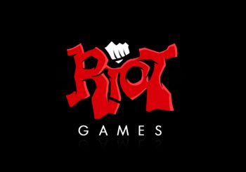 Riot to settle gender discrimination lawsuit with $10 million payout