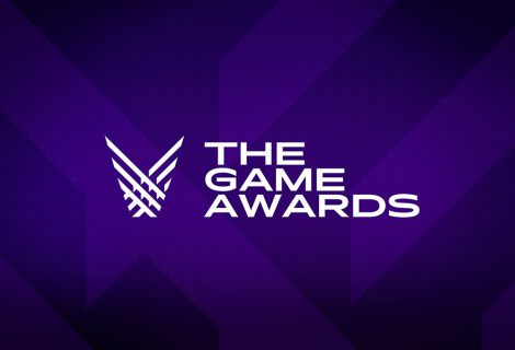 The Game Awards 2019 winners roundup