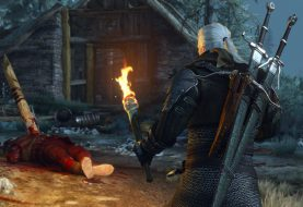 The Witcher 3 is more popular on Steam now than on its launch day