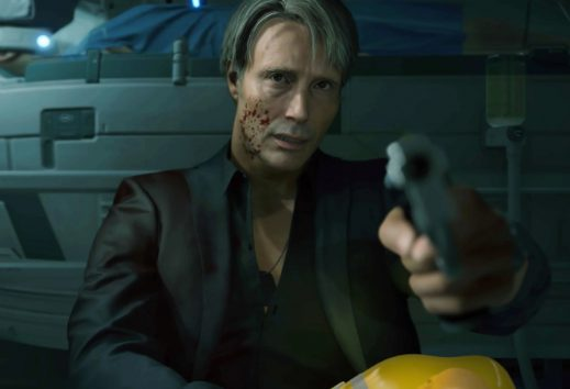 Death Stranding episodes: How many chapters are there in Death Stranding?