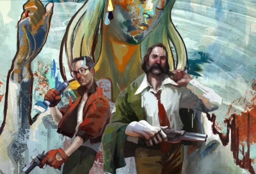 Disco Elysium Character Creation Guide – Top Tips On The Best Abilities And Skills To Choose From