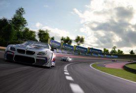 Fastest Cars in Gran Turismo
