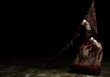 The Best Moments in Silent Hill