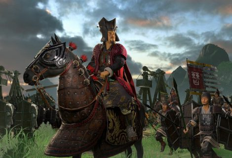 Total War: Three Kingdoms Best Factions