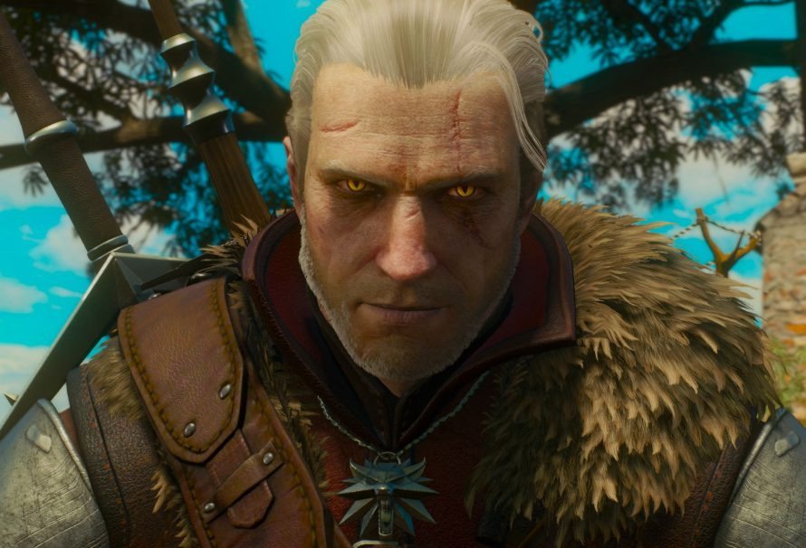 Witcher 3 Mods – Overhaul the Wild Hunt with our selection of Witcher 3 modifications