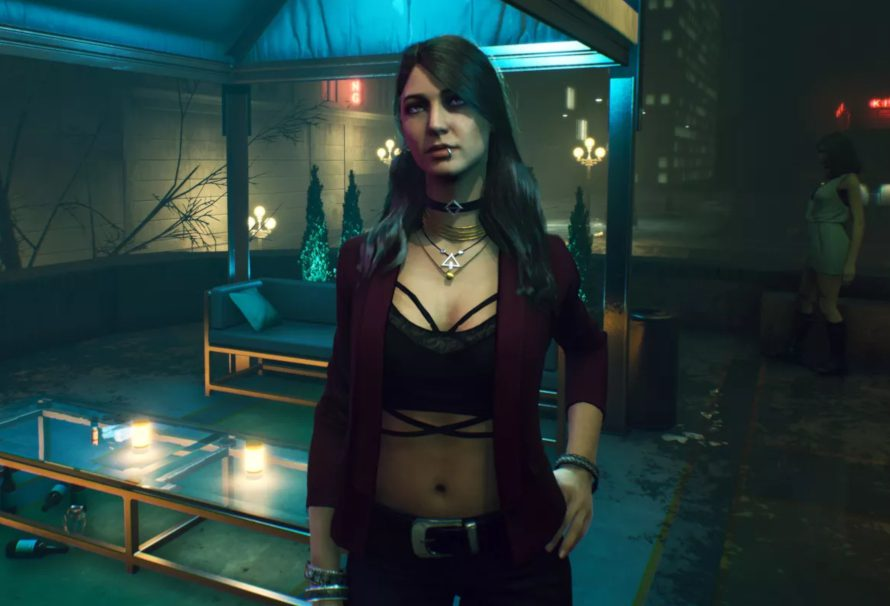 Vampire: The Masquerade – Bloodlines 2 Clans Explained