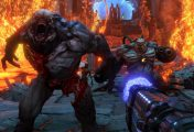 Doom Eternal Story: Plot elements explained