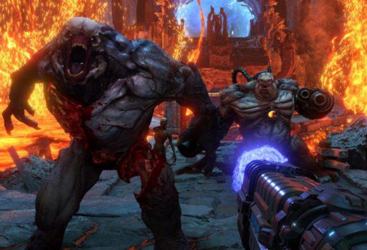 Doom Eternal Story: Plot elements explained