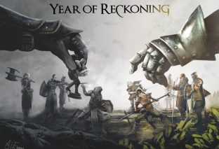 For Honor: Year 4 content and Battle Pass