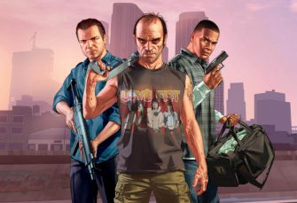 Collectable Locations in GTA V