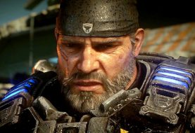 Gears 5 Multiplayer, Ranks, Ranking System Explained