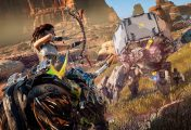 Horizon Zero Dawn PC: Everything we know