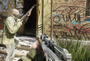 Escape from Tarkov Tips For New Players
