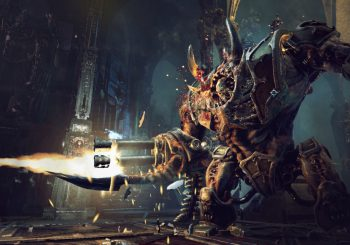 Best Warhammer 40k PC Games