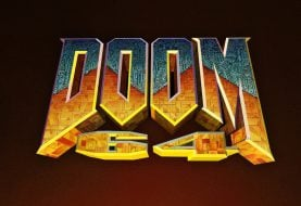 DOOM 64 Is Back - Here Is Why You Should Care