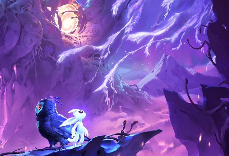 Top 10 indie games coming in 2020