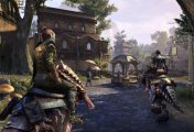 The Elder Scrolls Online Beginner's Guide