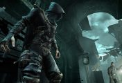 Thief II turns 20 - A Retrospective On A Pioneering Stealth Series