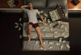 How to make money on the GTA 5 stock market
