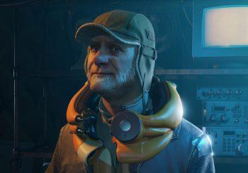 Half-Life Alyx VR compatibility guide