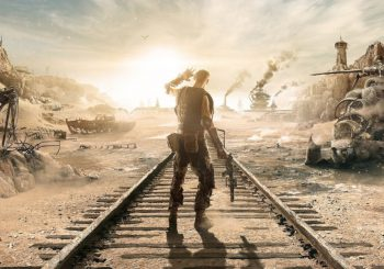 Metro Exodus - How Many Endings And How To Get Them