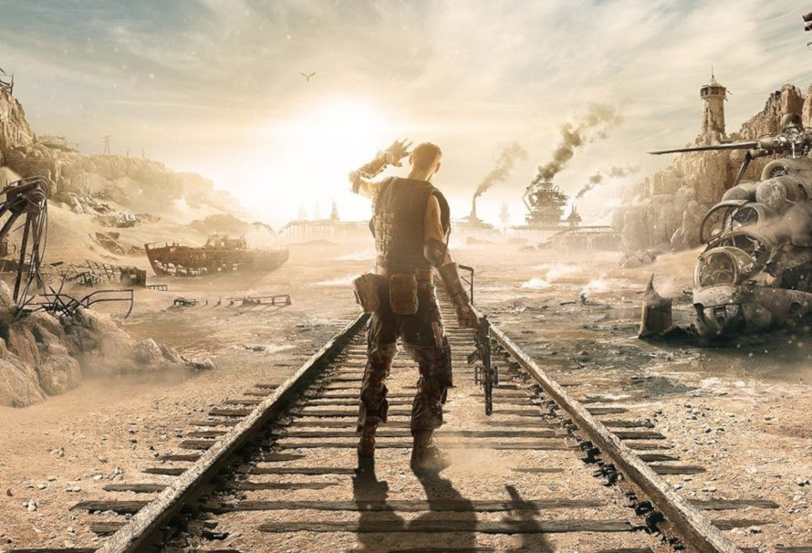 Metro Exodus – How Many Endings And How To Get Them