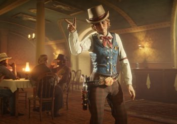 Top 10 Best PC Games 2020