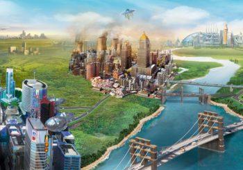 SimCity Retrospective