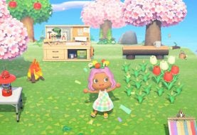 Animal Crossing New Horizons Beginner Tips - 5 Things You Need To Know