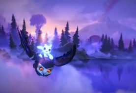 Ori and the Will of the Wisps Multiplayer - What to expect