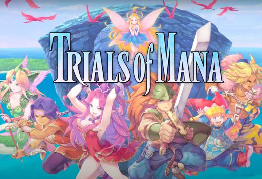 Trials of Mana - Everything you need to know