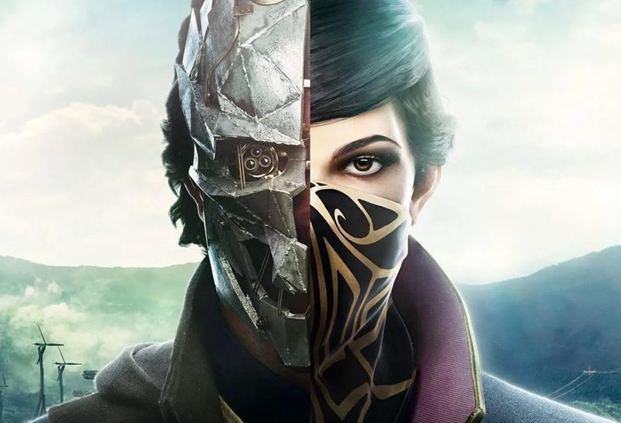 Fluidity of gameplay and freedom of choice analysed through Dishonored 2
