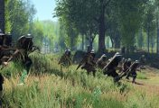 Best Mount and Blade Bannerlord Mods