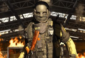 Call of Duty Modern Warfare Regiments - Everything You Need To Know