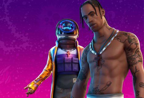 R'n'B & Hip Hop in Games