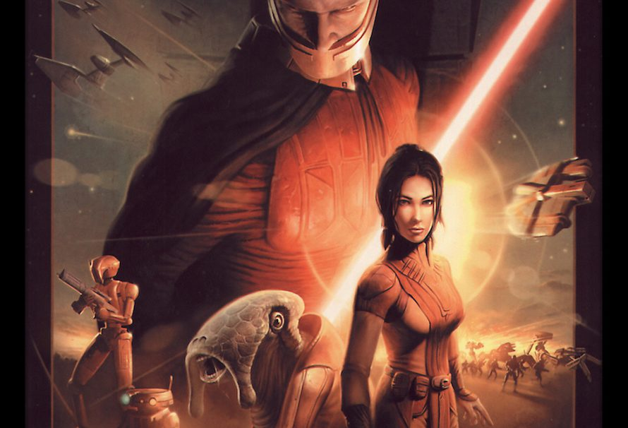 The Best Star Wars Games On PC – 2020 Update
