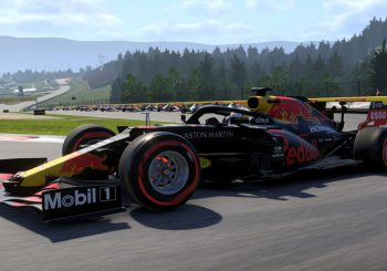F1 2020 - Features, Release date, Trailers